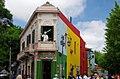 AR-Buenos-Boca-Caminito.jpg