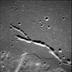 AS11-42-6307 (46755445864).jpg