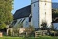 AT-12336 Kath. Pfarrkirche hl. Lambertus, Suetschach 34.jpg