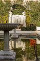 AT-20134 Empress Elisabeth monument (Volksgarten) -hu- 3841.jpg