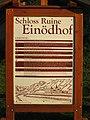 AT-35880 Burgruine Einödhof - Apfelberg 010.JPG