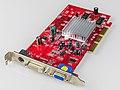 ATI Radeon R9250 128MB 64Bit-5202.jpg