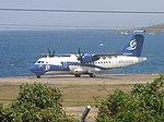 ATR-42-500 at BCA.jpg
