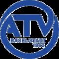 ATV Basel-Stadt Logo.png