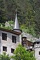 AT 805 Schloss Fernstein, Nassereith, Tirol-3618.jpg