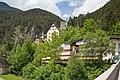 AT 805 Schloss Fernstein, Nassereith, Tirol-8060.jpg