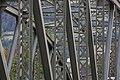 AT 89450 Straßenbrücke, Prutzer Innbrücke, Tirol-351.jpg
