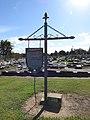 AU-Qld-Ipswich-Cemetery-James RYAN-Dan KELLY-2021.jpg