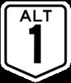 AUROUTEALT1.png