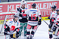 AUT, EBEL,EC VSV vs. HC TWK Innsbruck (11000457936).jpg