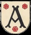 AUT Atzgersdorf COA.png