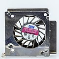 AVC BA06015R05M - cooler fan-7110.jpg