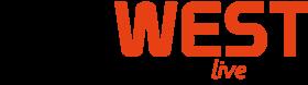 logo de AVIWEST