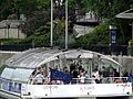 A Batobus Paris boat near the Pont Louis-Phillippe - Odeon.jpg