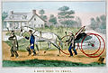 A Hard Road to Travel - Currier & Ives c.1862.jpg