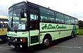 A Line A182MNE (6022711271).jpg