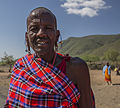 A Maasai Man in Magadi 02.jpg