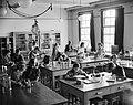 A Modern County School D25735.jpg