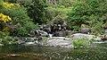 A Pobra do Caramiñal río Pedras 12.jpg