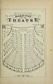 A Social manual for San Francisco and Oakland, with addresses of people of society, membership of clubs, and miscellaneous matter for social or business use (1884) (14577514197).jpg