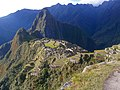 A better view of Machu Picchu.jpg