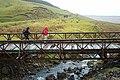 A bridge between Hoarlaw and Craighoar - geograph.org.uk - 387580.jpg