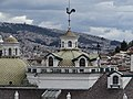 A cool view from the Roof deck (Palacio de Pizarro), Historic Center of Quito, pic.r2d2,01b.jpg