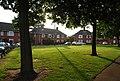 A crescent off Earlham Green Rd - geograph.org.uk - 1390609.jpg