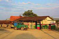 A gas Station in Sagua de Tanamo.jpg