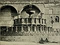 A history of architecture in Italy from the time of Constantine to the dawn of the renaissance (1901) (14804453523).jpg