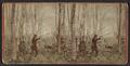 A hunter, by Louis Alman.png