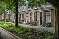 A morning in Haarlem, Netherlands (last part) (36663118965).jpg