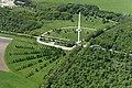 A páneurópai piknik emlékhely légi felvételen.jpg