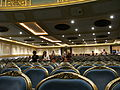 A picture from China every day 180.jpg