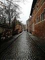 A rainy Christmas in Leuven.jpg