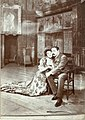 """A scene from """"The Pit"""" (SAYRE 1504).jpg"""