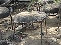 A scene of dining hut 1.JPG