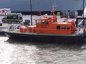 Aa pilotboat Kittiwake Liverpool 00.jpg