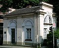 Aachen Königstor.jpg