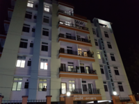 Aaiferi Enclave Apartment Complex - Amolapatty region, Golaghat.png