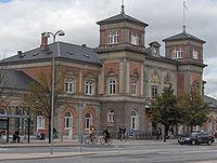 Aalborg DSB.JPG