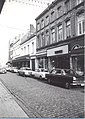 Aalst Aalst Kattestraat 73-79 - 245735 - onroerenderfgoed.jpg