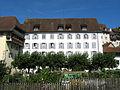 Aarau Kloster.jpg