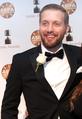 Aaron Waltke Annie Awards 2018.png