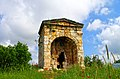 Aba's Temple Tomb.jpg