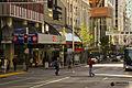 Abaconda-Auckland-11 (5116203693).jpg