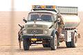 Abandoned Iraqi tank truck.jpg