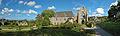 Abbaye-Beauport.jpg
