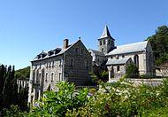 Abbaye de Graville 1.jpg