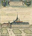 Abbayeardenne 1702.jpg